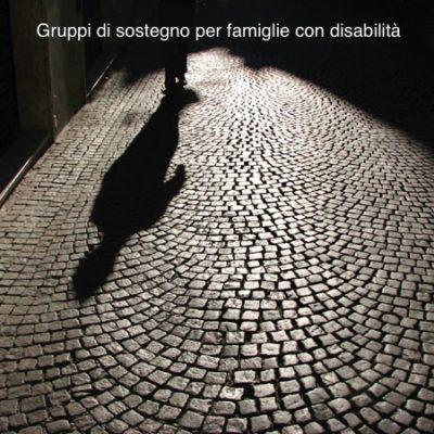 Come un'ombra