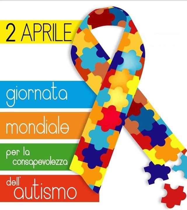 Giornate dedicate alla consapevolezza dell'autismo