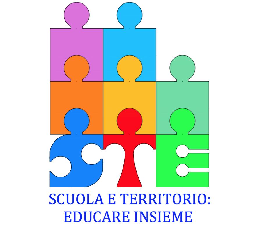 PROGETTO RETE SCUOLA – FAMIGLIE – TERRITORIO