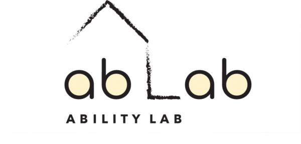 Logo Ability Lab